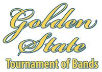 2012 Golden State Tournament of Bands Fundraiser