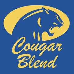 Cougar Blend